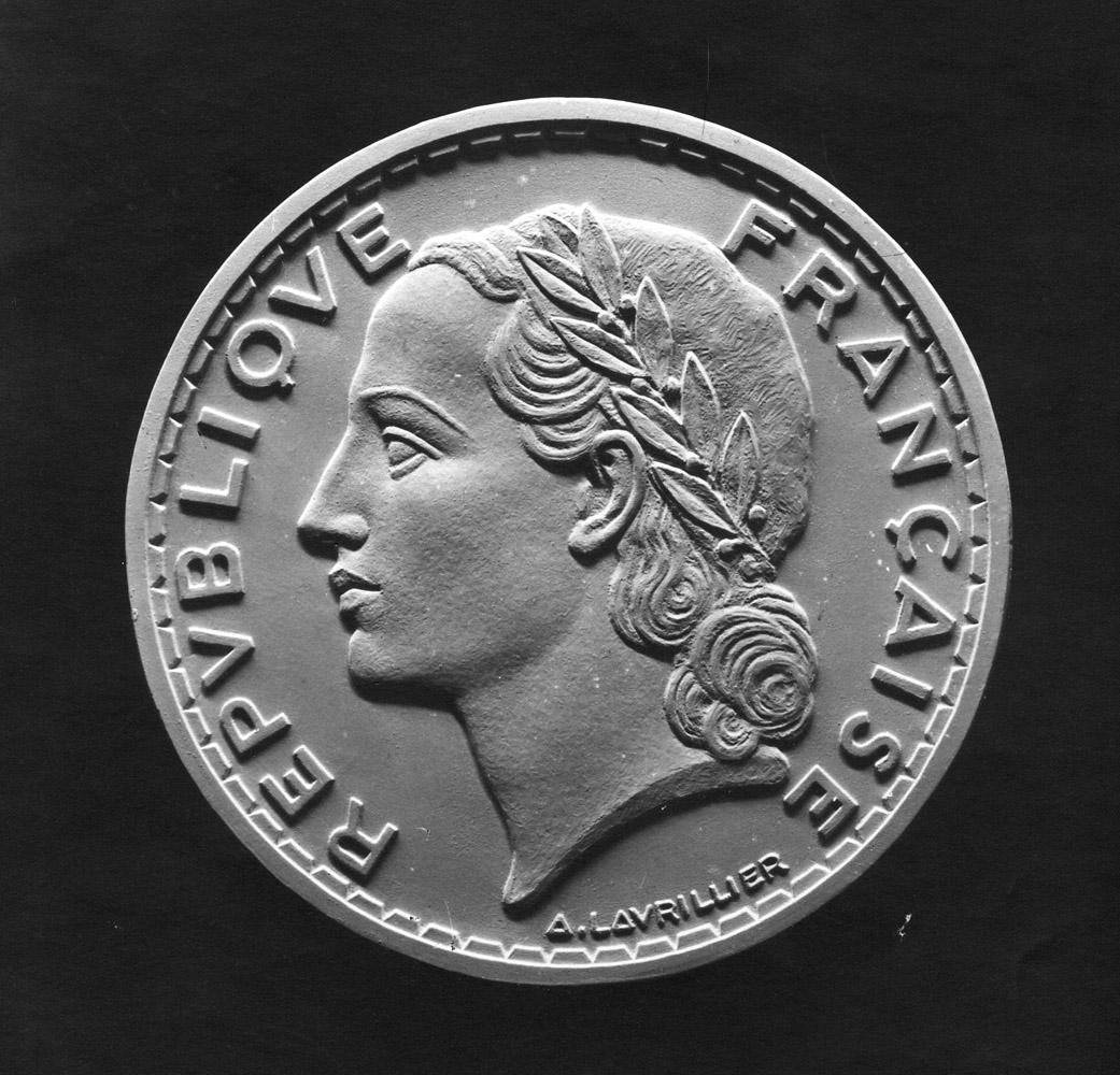 5 -francs-monnaie-andre-lavrillier-114.jpg