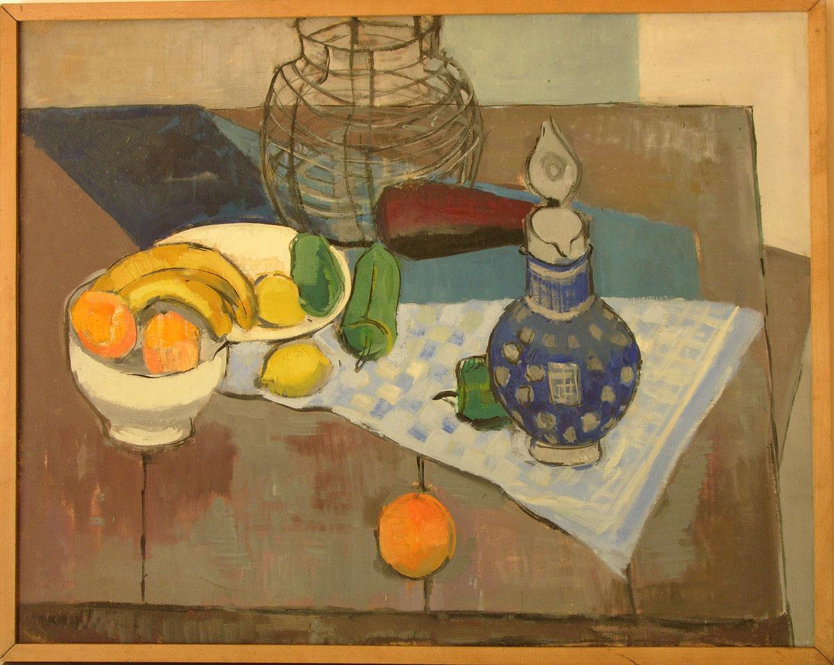 Nadia-Lavrillier-peinture-02