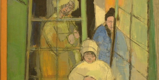 Nadia-Lavrillier-peinture-04