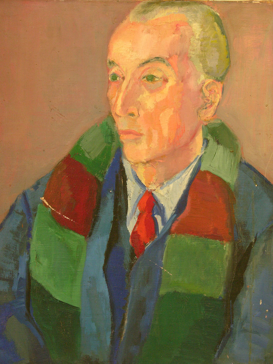 Nadia-Lavrillier-peinture-05