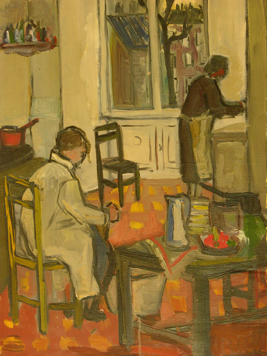 Nadia-Lavrillier-peinture-06