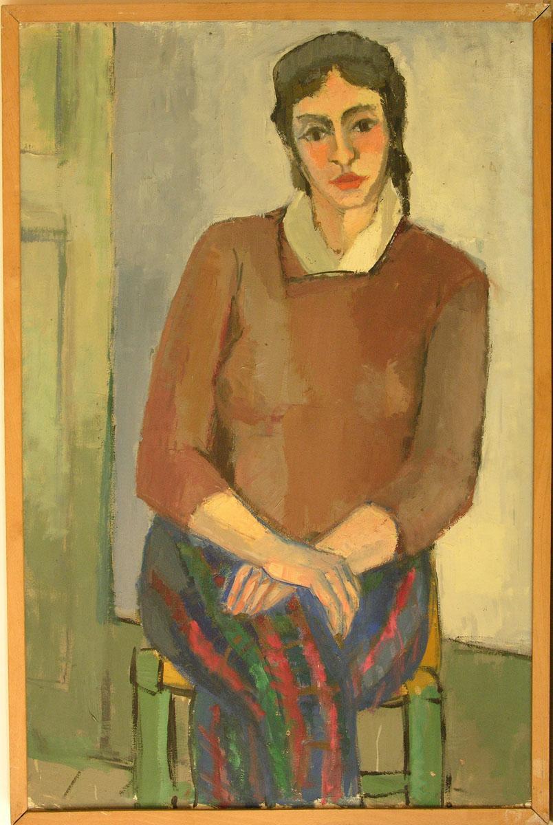Nadia-Lavrillier-peinture-08
