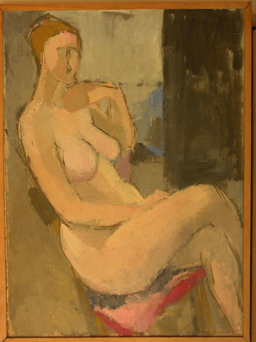 Nadia-Lavrillier-peinture-10