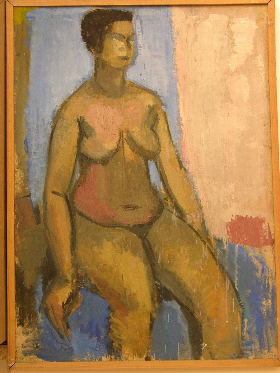 Nadia-Lavrillier-peinture-11