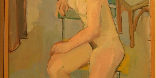 Nadia-Lavrillier-peinture-13