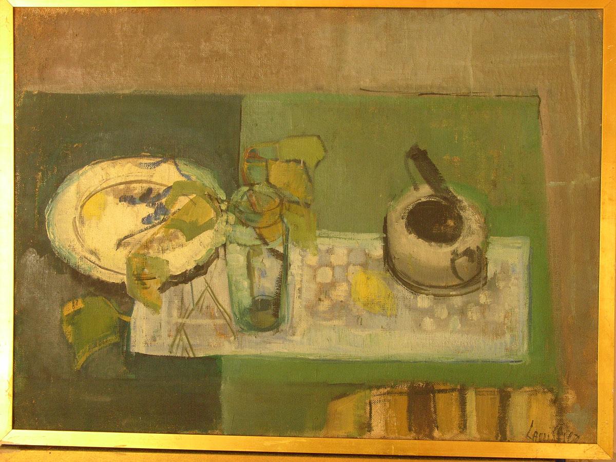 Nadia-Lavrillier-peinture-14