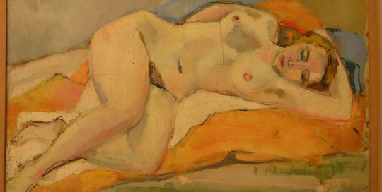 Nadia-Lavrillier-peinture-15