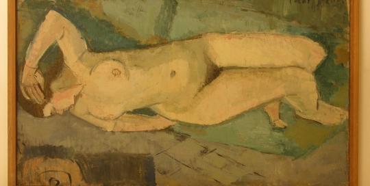 Nadia-Lavrillier-peinture-16