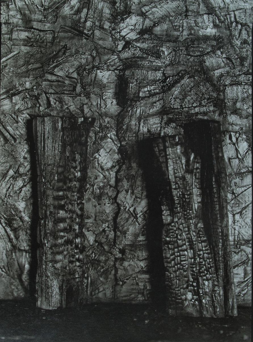 carol-marc-lavrillier-photo-suaire-terre-colonne