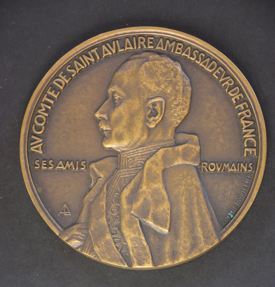 medaille-comte-saint-avlaire-andre-lavrillier-photo-carol-marc-lavrillier-86.jpg