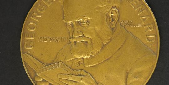 medaille-georges-renard-1928-andre-lavrillier-photo-carol-marc-lavrillier-85.jpg