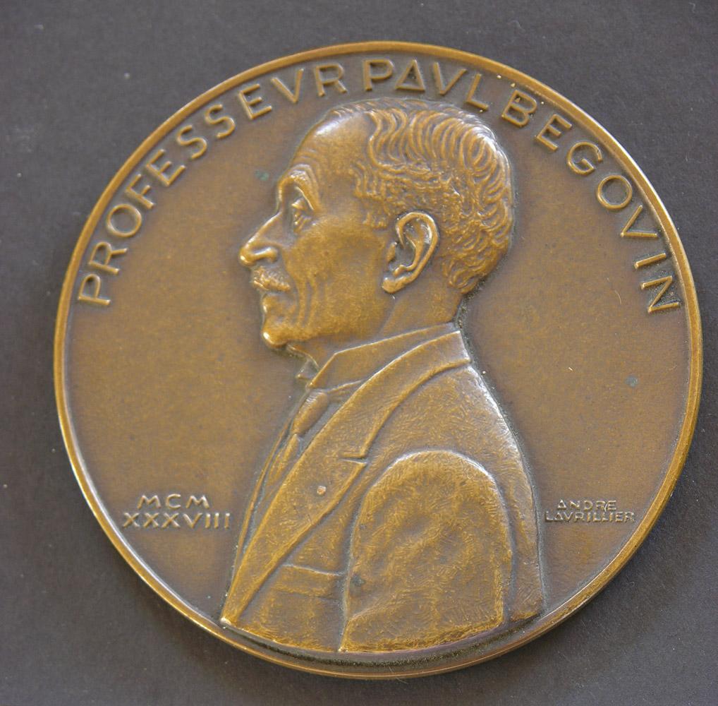 medaille-paul-begovin-1938-andre-lavrillier-photo-carol-marc-lavrillier-92.jpg