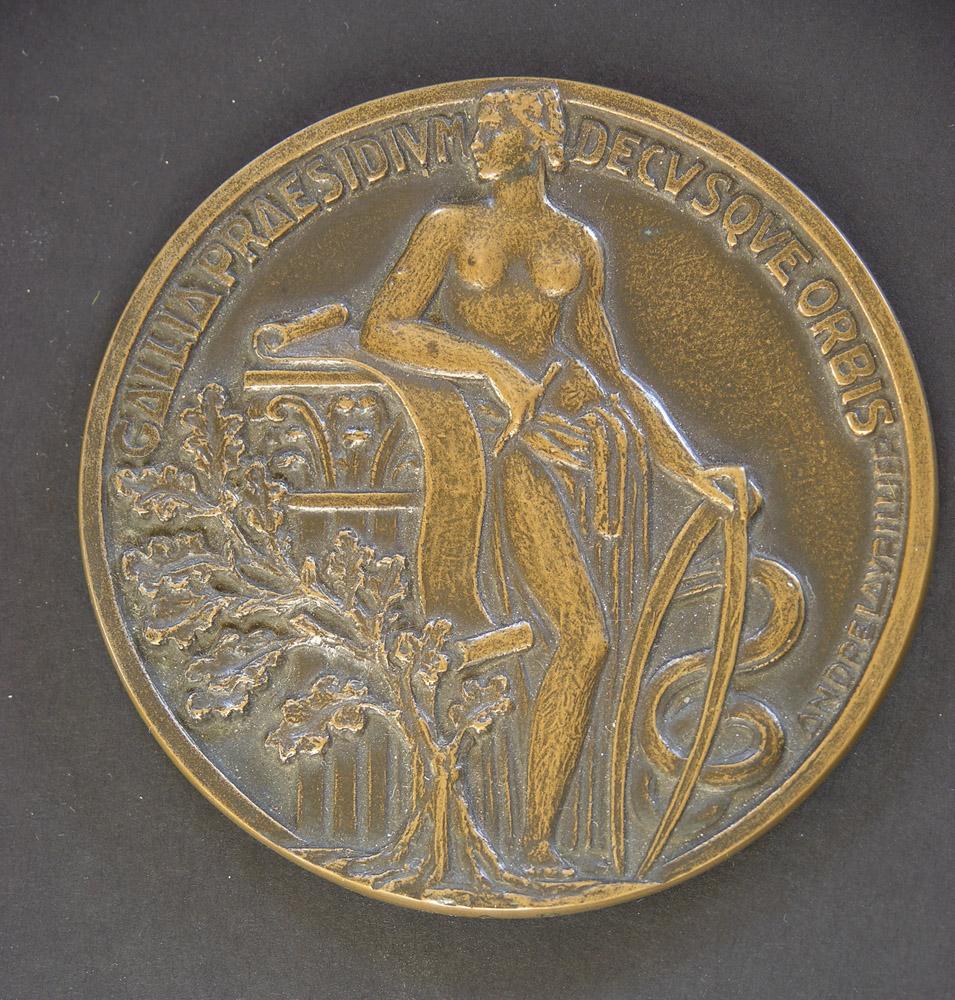 medaille-revers-andre-lavrillier-photo-carol-marc-lavrillier-97.jpg
