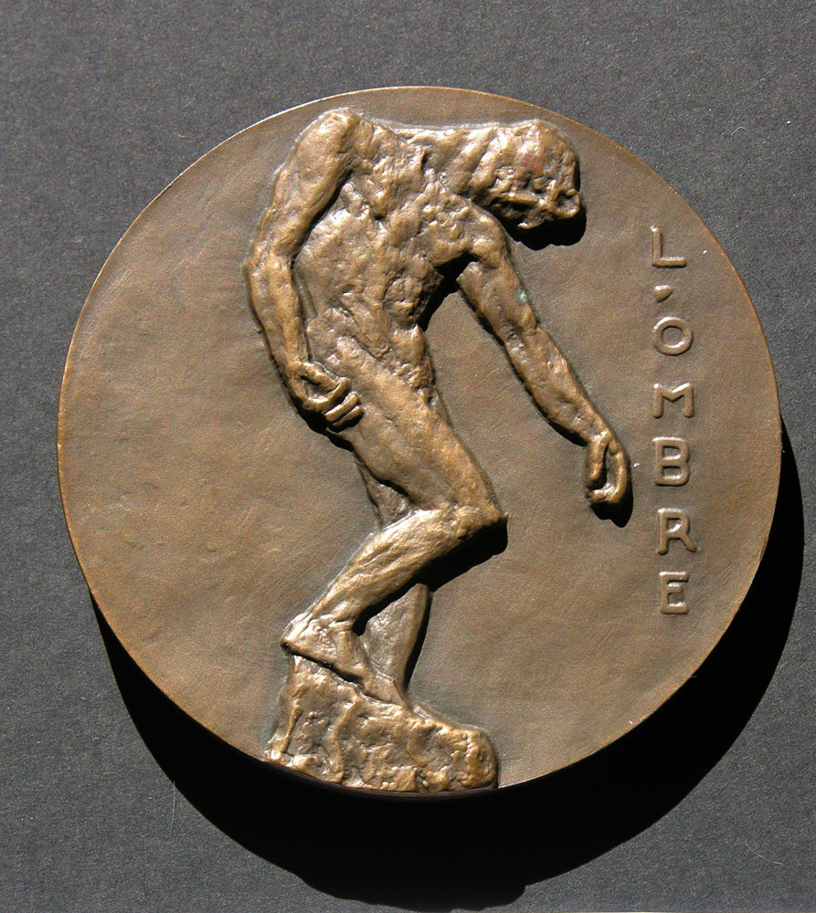 medaille-rodin-ombre-andre-lavrillier-photo-carol-marc-lavrillier-95.jpg