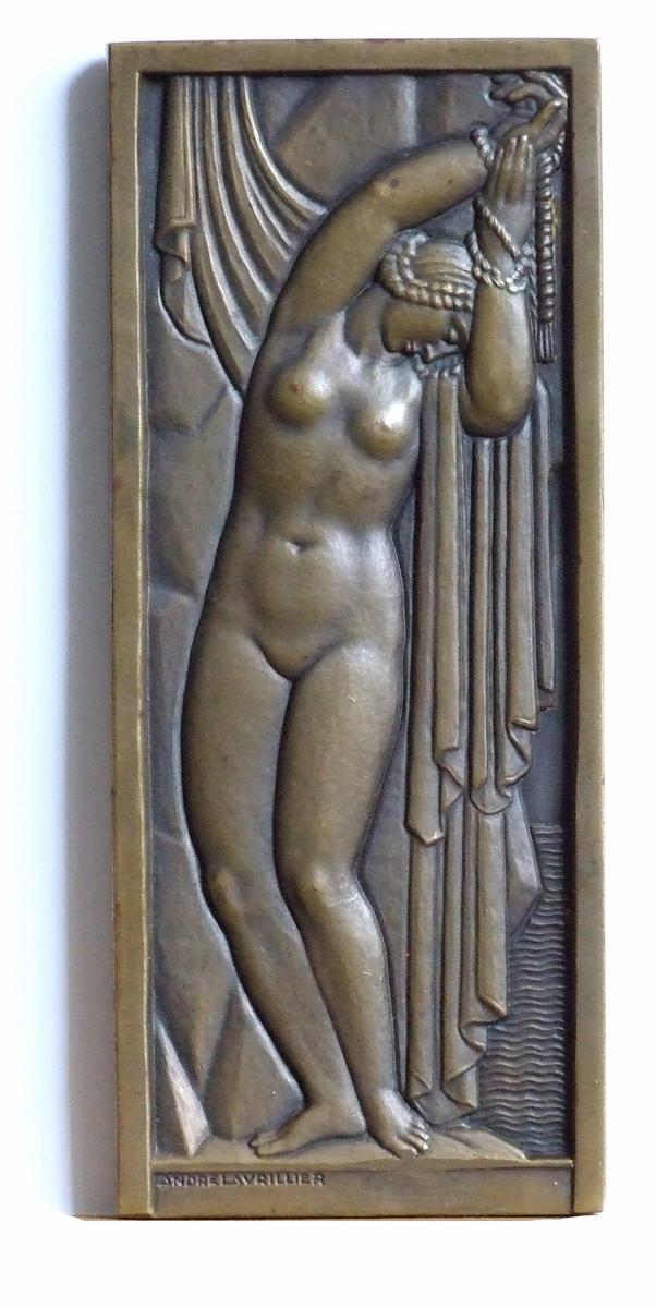 plaquette-andromede-andre-lavrillier-arthus-bertrand-andre-lavrillier-photo-carol-marc-lavrillier-98.jpg