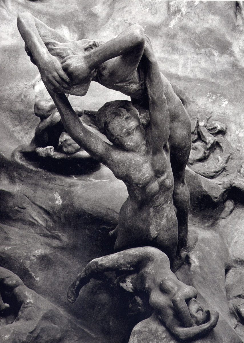 porte-enfer-sculpture-rodin-échappée-photo-carol-marc-lavrillier.43