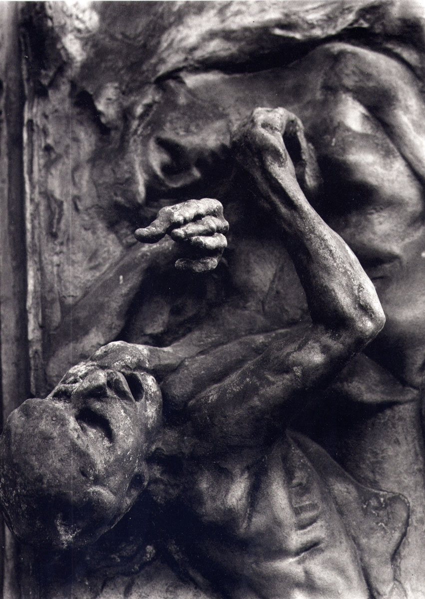 porte-enfer-sculpture-rodin-belle-aulmière-photo-carol-marc-lavrillier.45