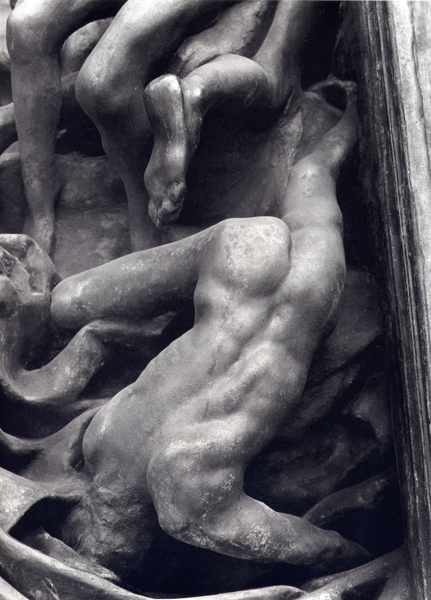 porte-enfer-sculpture-rodin-chute-personnage-photo-carol-marc-lavrillier.42