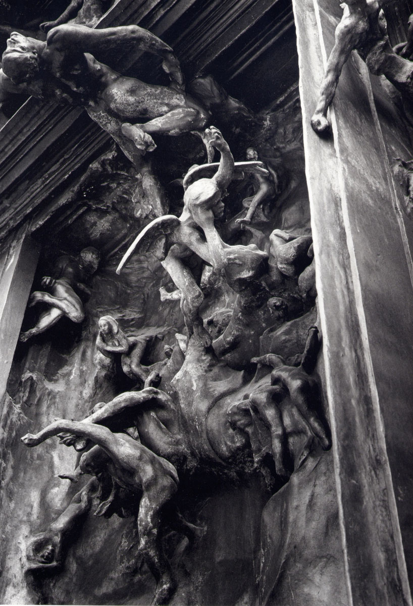 porte-enfer-sculpture-rodin-chute-photo-carol-marc-lavrillier-49