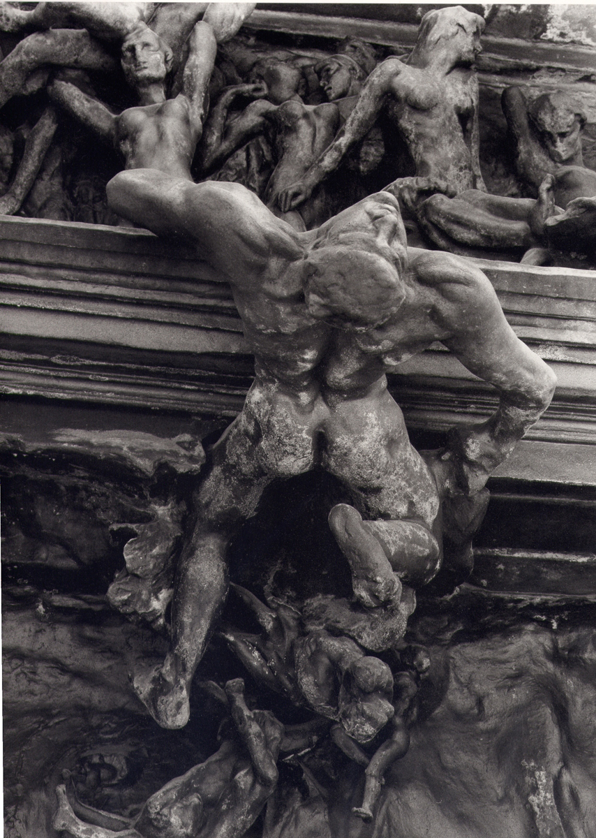 porte-enfer-sculpture-rodin-espérance-photo-carol-marc-lavrillier.44