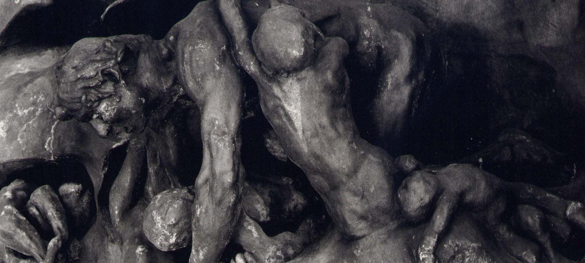 porte-enfer-sculpture-rodin-ugolin-photo-carol-marc-lavrillier